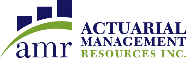 Actuarial Management Resources